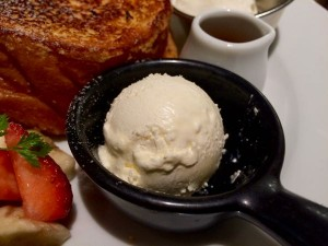 The French Toast Factory 発酵バター