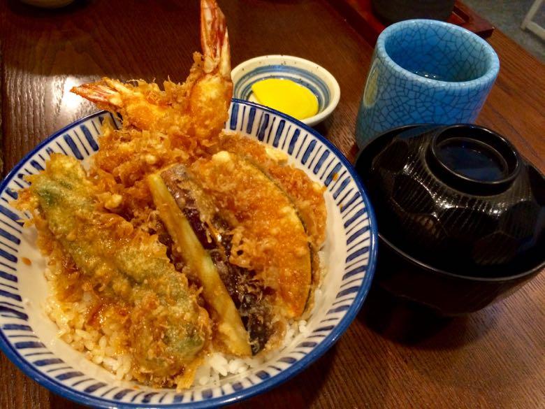 tenyoshi-joutendon-set
