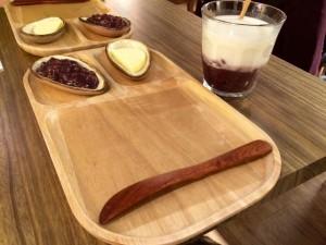 usapancake-plate