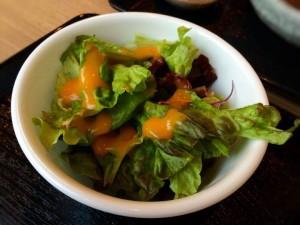 yamano_salad