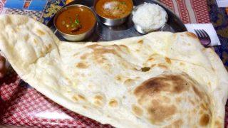 prasadi-マハラジャセット2
