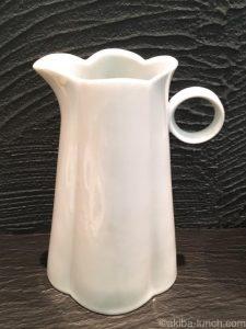 鯛茶STAND_出汁