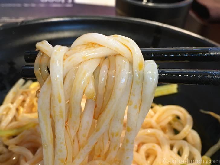 mooga_リャンヒ米粉麺実食