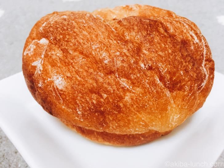 ジュウニブンベーカリー風船パン